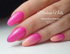 Nails Inspiration, Beauty, Beauty Illustration
