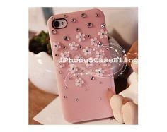 iPhone case, iPhone 4 Case, iPhone 4s Case, iPhone 5 Case, Cute iphone 4 case, case iphone 4, cute iphone 5 case, designer iphone 4 case by iPhone5CaseBling, $8.98