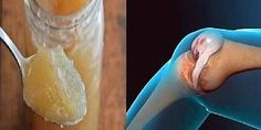 Leczenie kolan i stawów? Wykorzystaj ten domowy środek leczniczy! https://www.stolicazdrowia.pl/3054/leczenie-kolan-i-stawow-wykorzystaj-domowy-srodek-leczniczy/