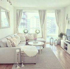 Awesome 42 Cozy Small Living Room Decor Ideas On A Budget.