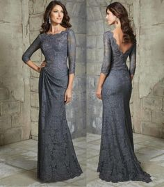 I found some amazing stuff, open it to learn more! Don't wait:http://m.dhgate.com/product/elegant-full-lace-mother-of-the-bride-dresses/390591367.html