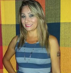 ACONTECE: Festa Monika's Party na Granja Xanadú