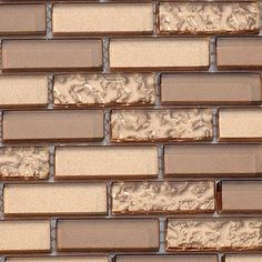 GT Glass Mosaic Crystile Blend Series (may qualify for free shipping)