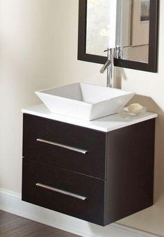 pictures of modern handicap bathrooms for the handicap bathroom this easy loading side. Black Bedroom Furniture Sets. Home Design Ideas