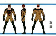 Marvel Dc, Marvel Villains, Marvel Comic Universe, Comics Universe, Marvel Characters, Marvel Heroes, Fictional Characters, Dc Comics, Comics Love
