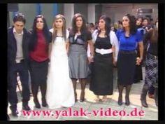 Serif Hezexi- Daweta Ridwan&serife Hochzeit vom 24 10 2009 in #Merzig #Saarland Part 2 raks koma tore  #Saarland Tekili/kontakt Tel:0049/1729235372        0049/1737207129  www.komatore.com #Merzig #Saarland http://saar.city/?p=16114