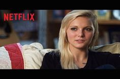 Audrie & Daisy: a documentary about sexual assault that everyone needs to watch
