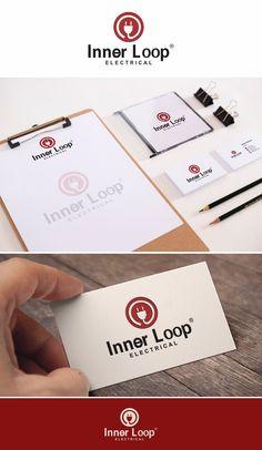 Inner Loop Company Identity