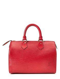 1383e04cce39 89 Best My Handbag Wish List images | Side purses, Handbag ...