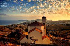 Porto Santo - Madeira Islands