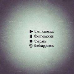 Utiliser des symboles musicaux autres : play, pause, avance, recule... universellement connus