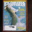 Ivanhoe162 on Ecrater-The Great Ebay Alternative: Florida Sportsman Magazine Back Issues at Ecrater....