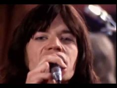 The Rolling Stones - Sympathy for The Devil (Rock and Roll Circus) 70s Music, Music Icon, Rock Music, Kinds Of Music, Music Is Life, Live Music, Beatles, Sympathy For The Devil, The Rolling Stones