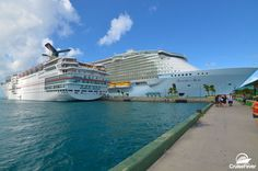 5 Ways to Cruise for Free http://cruisefever.net/five-ways-take-a-cruise-for-free/?utm_content=buffer8e25b&utm_medium=social&utm_source=pinterest.com&utm_campaign=buffer  The number 1 way to cruise for free is by putting together a group cruise. I can help you coordinate the activities and earn that free cabin. Talk to me about this opportunity.Ready to book or learn more? Email me at Deb@VacationsByDeb.com or call me at 877-331-5078.