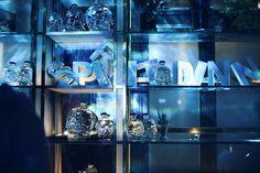 Crystal Head Vodka på Bernie's Foto: Yulia Lindberg Crystal Head Vodka, Crystals, Painting, Art, Art Background, Painting Art, Kunst, Crystal, Paintings