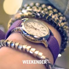 Time Factory | Discount Timex Watches | Ironman and More on Sale