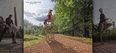 Redsun #sierbestrating #natuursteen #keramischetegels #tuinidee #tuininspiratie bij Van den Broek Bestratingen Sprundel