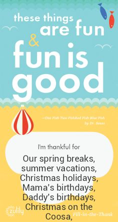 This #fillinthethank custom graphic came from #zulily – you can make one too! zulily.com/thankful