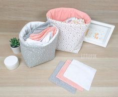 Duo of breaders Baby Bedroom, Nursery Room, Bath Mat, Kids Rugs, Baby Shower, Etsy, Couture, Home Decor, Nursery