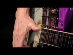 #Banjo #Lessons - Clawhammer Banjo 1 - #2 Right Hand Techniques - Lesson for Beginners - Cathy Fink