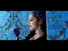Imaani - Found My Light (The Layabouts Vocal Mix):