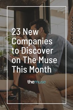 Now Hiring | Job Search | Job Hunter || See which companies have recently launched on The Muse. #sponsored Hiring Now, Jobs Hiring, Ideal Image, Hurdles, Job Opening, Job Search, Believe In You, Muse, Career