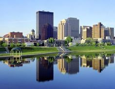 the TriComB2B blog has posts with topics ranging from why we love working in Downtown Dayton to questions you should ask when building a mobile app. Enjoy!