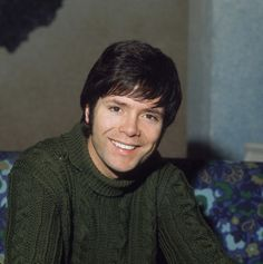Cliff Richard may be best known for Devil Woman'. After all, it was his biggest hit, reaching in the U. in But, there's a lot more to Cliff Richard May, Sir Cliff Richard, Devil, Dawn, The 100, Cinema, Singer, Actors, People
