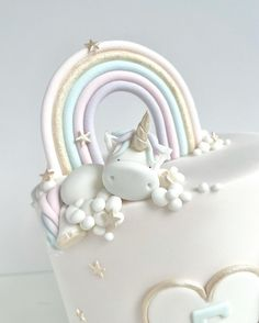 Wedding Cake Designs, Wedding Cakes, Luxury Cake, Pretty Birthday Cakes, Sugar Cake, Dream Cake, Baby Shower Cupcakes, Home Wedding, Celebration Cakes