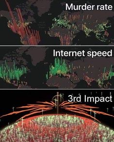 These statistics will shock you: there are plenty more just click the image for more memes Neon Genesis Evangelion, Funny Images, Funny Pictures, Free Anime, Kawaii Anime Girl, Amusement Park, Webtoon, Anime Manga, Animation