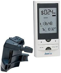 PowerCost Monitor  BLI 28000ER * Check out this great product. (Note:Amazon affiliate link)