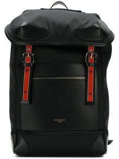 Rider backpack