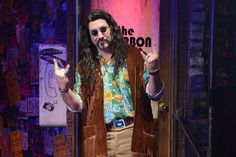 30 Best Rock of Ages costume images   Rock of ages, Rock, Age