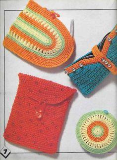 Berroco® Free Pattern   Ina - Berroco® Fashion Yarns for