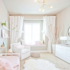 "Annalisa Thomas - Founder on Instagram: ""Two things... 1. My daughters room reveal is now live on our blog. Hopefully we answered all your source questions on there. If not, let me know. Link in profile. 2. Tomorrow is the last day for our Black Friday Sale and to top it off we are offering 30% off all full-priced items starting now. Wahoo!  Use code 30FORME at checkout."""