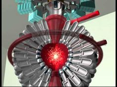 The race for nuclear fusion