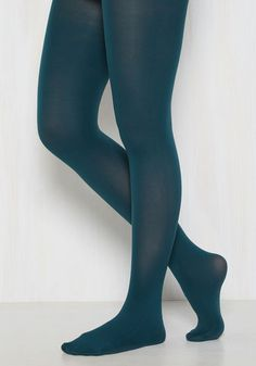 9289849087f 69 Best Socks and Tights images