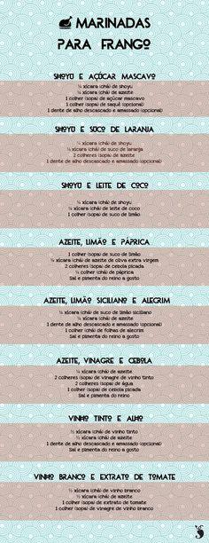 ^^ marinadas (1)
