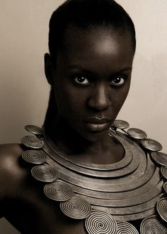 #African Style #Kenya
