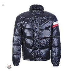 Chamonix Moncler MensDown Jackets In Black [Moncler #20141181] - $239.00 : Cheap Moncler Outlet 2014,Cheap Moncler Coats, Moncler Jackets Outlet,Moncler Vests and Moncler Accessory www.cheapmonclero...