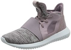 adidas Tubular Defiant Sneaker Damen 6 UK - 39.1/3 EU - http://on-line-kaufen.de/adidas-originals/6-uk-39-1-3-eu-adidas-tubular-defiant-sneaker-damen