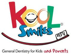 #smile #highschool #seniors2017 #college #undergrads & Grad Students. A $5,000 scholarship will be awarded for the essay on how dental health can contribute to the well-being of families and children See Details ~ Deadline: September 30, 2016