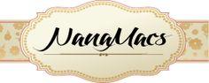 http://www.nanamacs.com/