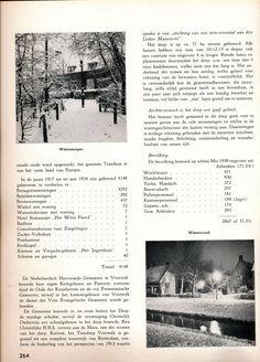 Uit het blad De Maastunnel september 1939.