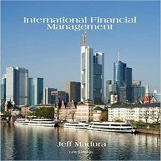 Intermediate accounting 16th edition true pdf free download 46 free test bank for international financial management edition jeff madura multiple choice questions fandeluxe Gallery