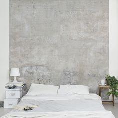 alpina feine farben farbenf hrer sz n p. Black Bedroom Furniture Sets. Home Design Ideas