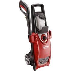 Vacuums, Home Appliances, House Appliances, Vacuum Cleaners, Kitchen Appliances, Appliances