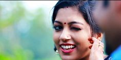 A Kerala Royal Hindu Wedding Highlight – Karthik + Gouri - Kerala Wedding Trends Kerala Wedding Photography, Wedding Highlights, Wedding Trends, Videography, Latest Trends, Wedding Photos, Marriage, Awesome, Fashion
