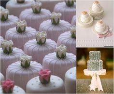 bijoux-bride-its-all-in-the-details-5-city-chic-intimate-elopement-wedding-cake6.jpg 480×397 pixels