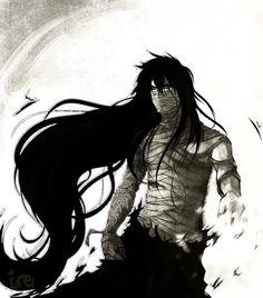Ichigo Mugetsu